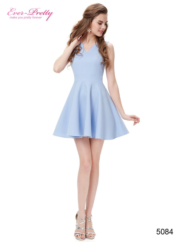 estrella платье