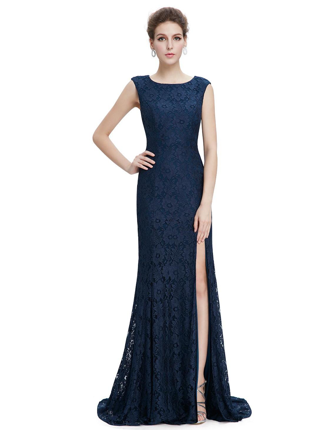 платье tarik ediz купить в москве