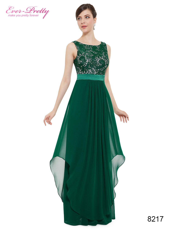 Платья с кружевным верхом