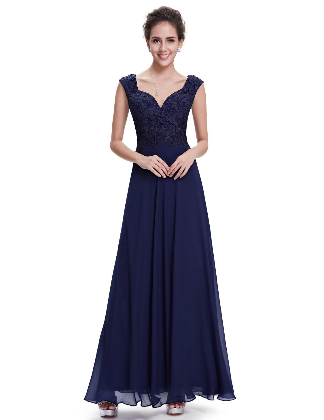 Платье с сеткой и кружевом фото