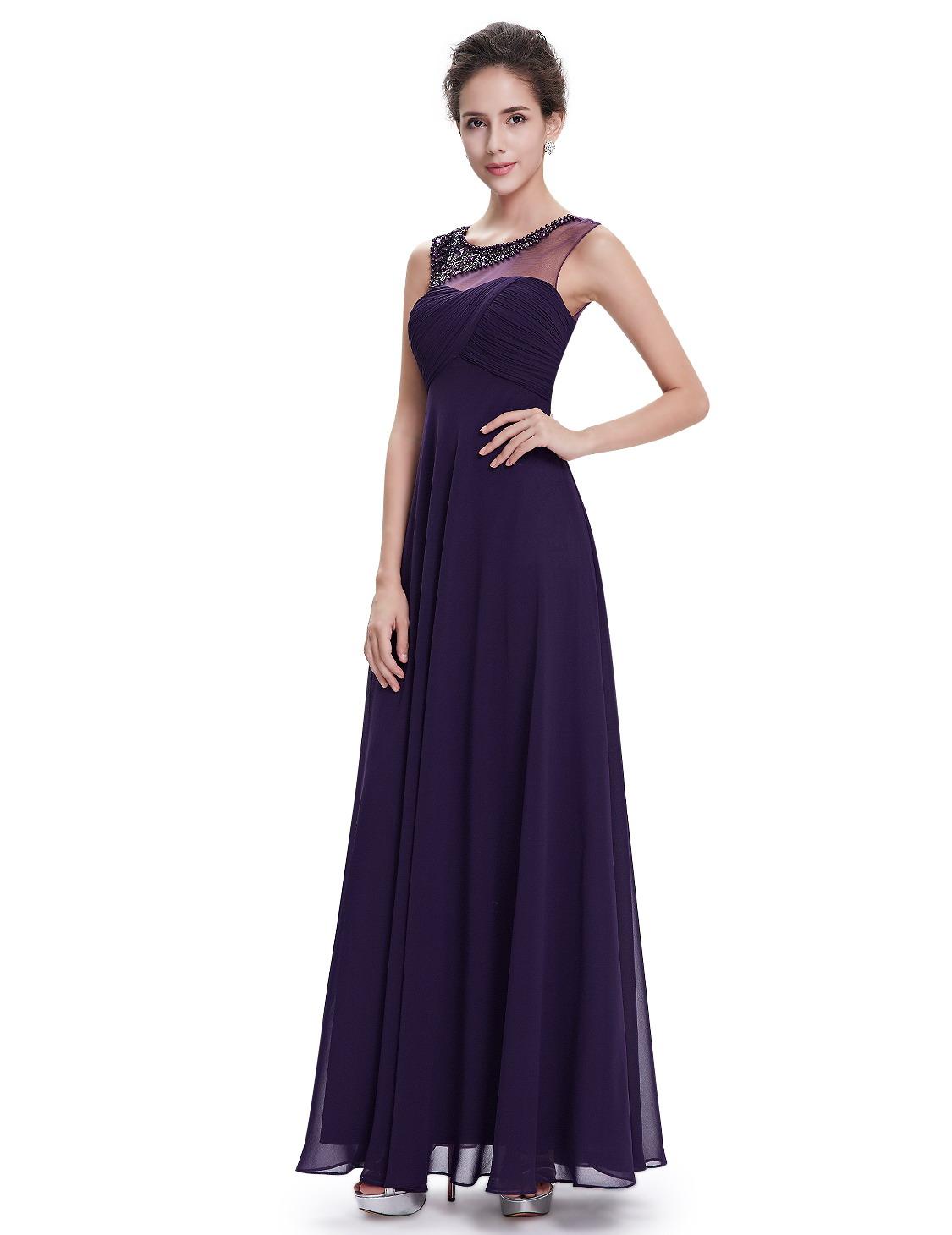 декорированное платье  Comme Des Garçons Noir Kei Ninomiya