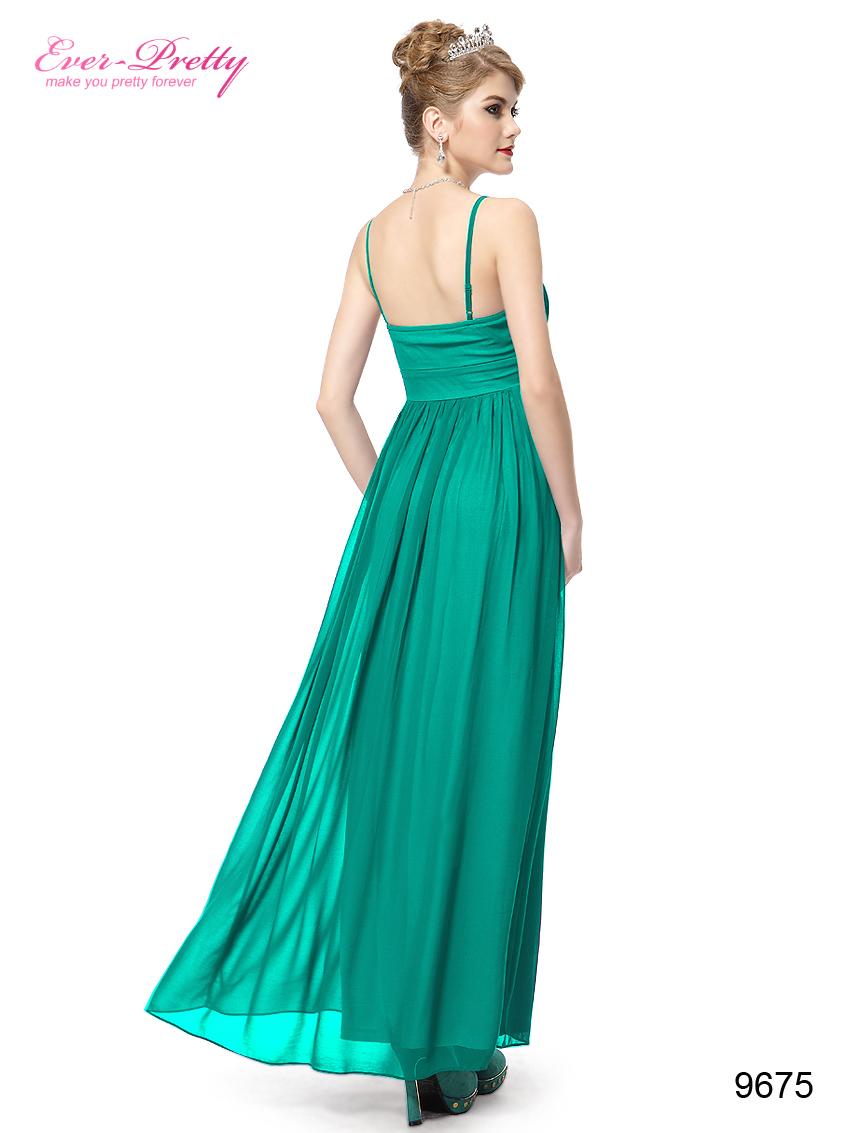 Вечерние Зелёные Платья В На Свадьбу